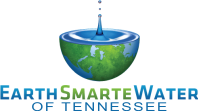 Earth Smarte Water Of TN