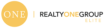 Ron Pilgrim- Realty One Group