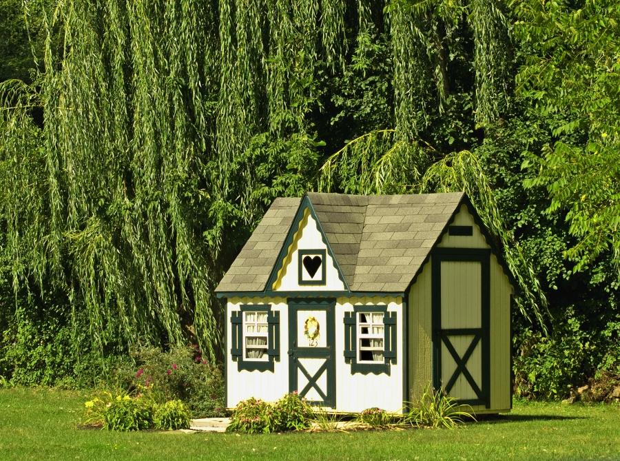 smallhouse