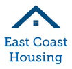 East Coast Housing