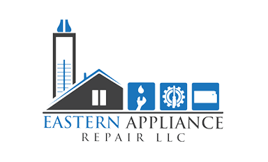Eastern Appliance Repair, LLC