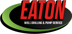 Eaton Drilling and Pump Service
