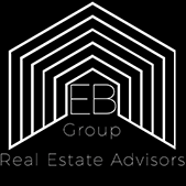 EB Group
