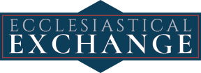 Ecclesiastical Exchange