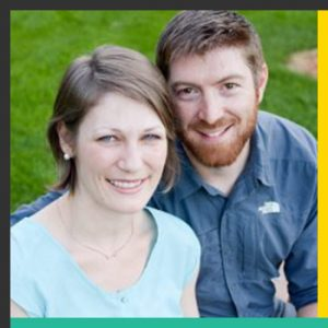 Our Denver Staff - Get To Know Our Leaders | Encounter Church