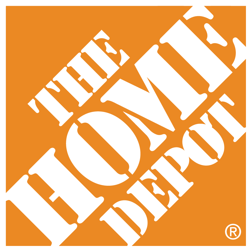 the_home_depot-color