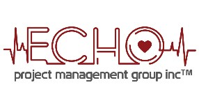 Echo Project Management Group, Inc.