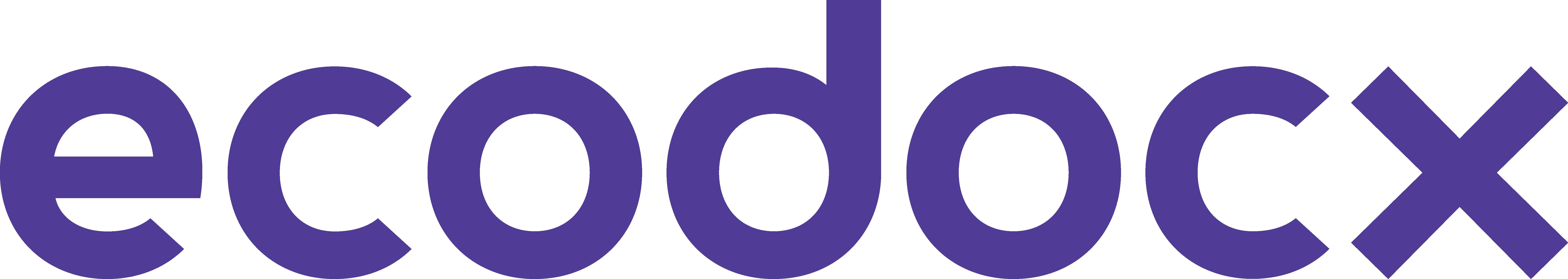 Ecodocx