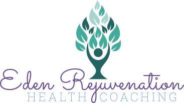 Eden Rejuvenation Health Coaching