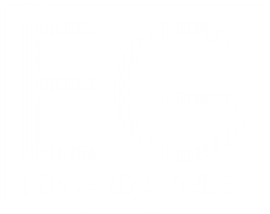 Edward Garber Tax Services