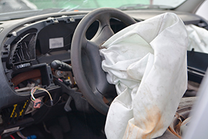 Automakers Add to Recall of Takata Airbags