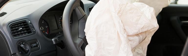 airbag investigation