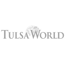 The Edwards Law Firm - Choose Tulsa's Trusted and ...