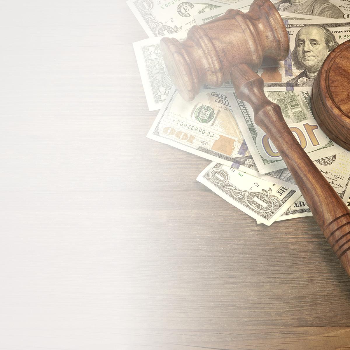 Auto Accident Attorney Tulsa: How Do I Prove Liability In A