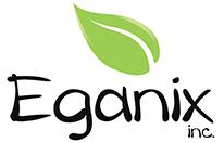 Eganix, Inc.