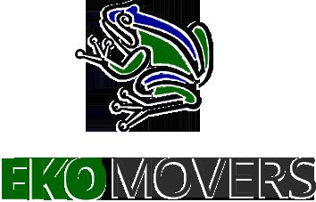 EkoMovers