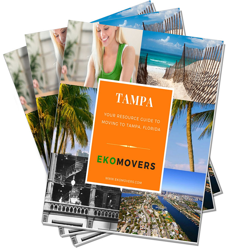 Moving to tampa | where to live: a tampa neighborhoods guide.
