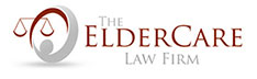 The ElderCare Law Firm