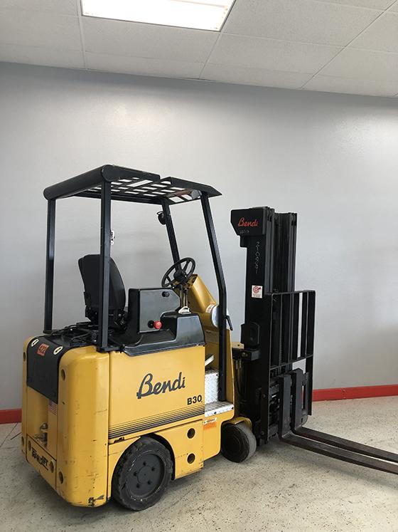 CES-21089-Bendi-B30-Electric-Turrett-Forklift-Orig