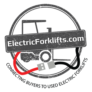 ElectricForklifts.com