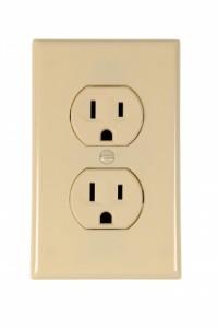 Electrician Cincinnati OH