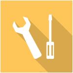 repair-icon1
