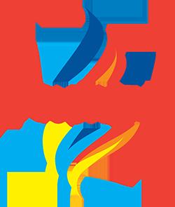 Elemental Fountains