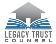Legacy Trust Counsel