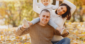 7 Reasons to Consider a Trust for your Family
