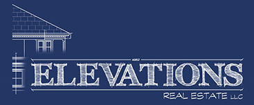 Elevations Real Estate LLC