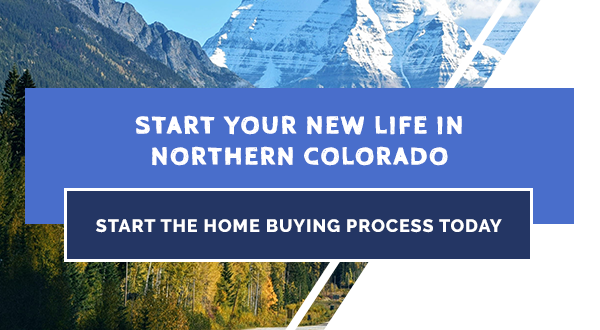 Buy a House Fort Collins: Tips for Buying Your First Home Tips For Buying Your First Home on buying business, buy my first home, buying our first house,