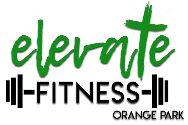 Elevate Fitness Orange Park