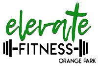 Elevate Fitness Orange Park