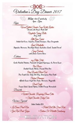 elevation-valentines-menu-sml2