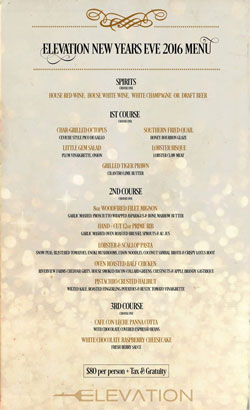 new-years-menu-sml