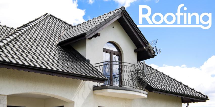 roofingheader-001