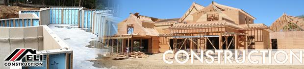 construction webpage_zpsfjfz33v9