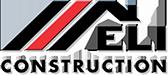 Eli Construction