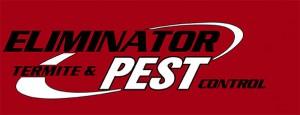 Eliminator Termite & Pest Control
