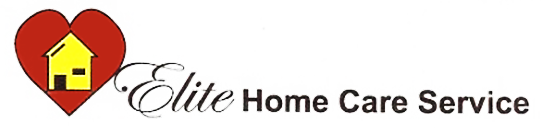 Elite Home Care Services, LLC