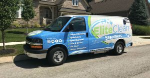 Hiring Certified Carpet Cleaners - Elite Clean Steamers - Indianapolis