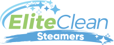 Elite Clean Steamers