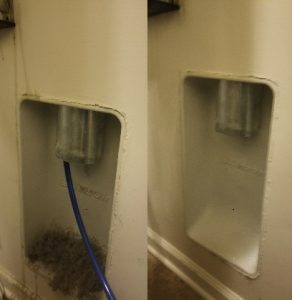 Duct Cleaning Services Pendleton IN