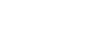 Elite Caregivers United