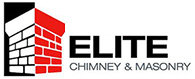 Elite Chimney and Masonry