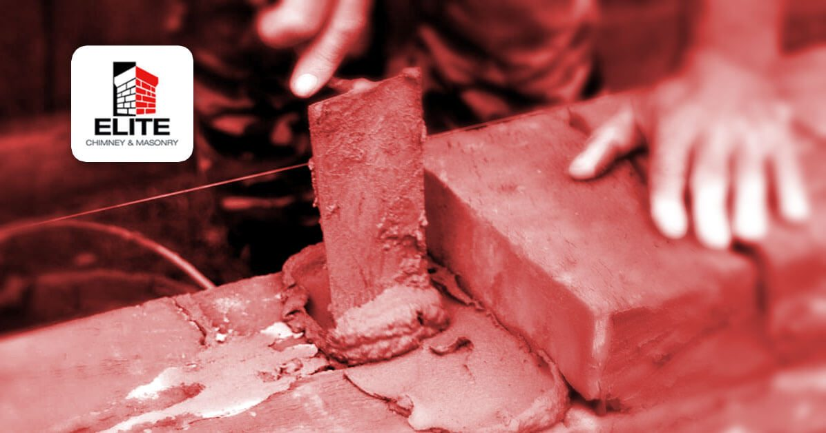 Western Suburbs of Chicago Masonry Services