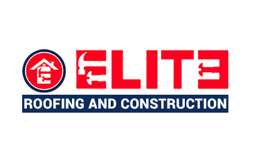 Elite Roofing LLC