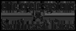 Elite Crete Systems SETX
