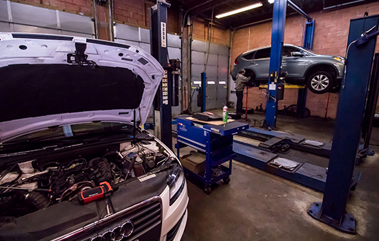 Tires wayne transmission repair nj brake service 07470 elite from american cars to diesel vehicles to european automobiles elite automotive repair believes in doing the right thing the first time solutioingenieria Choice Image