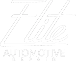Elite Automotive Repair